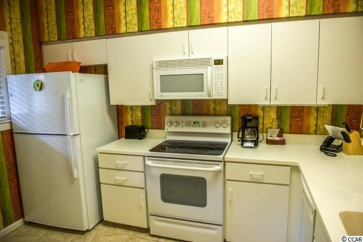 condo for sale at  Windermere by the Sea at 723 Windermere by the Sea Myrtle Beach, SC