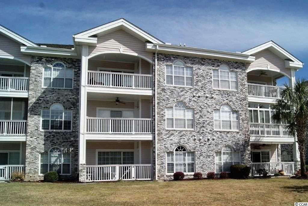 Real estate listing at  Magnolia Place with a price of $76,500