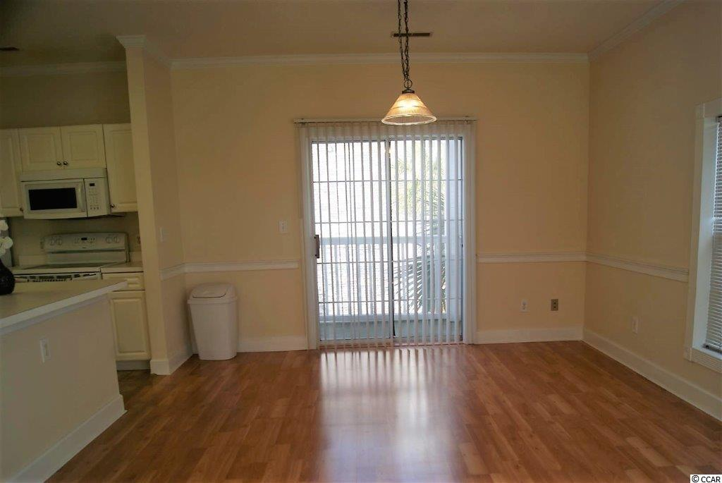 condo for sale at  Magnolia Place for $76,500