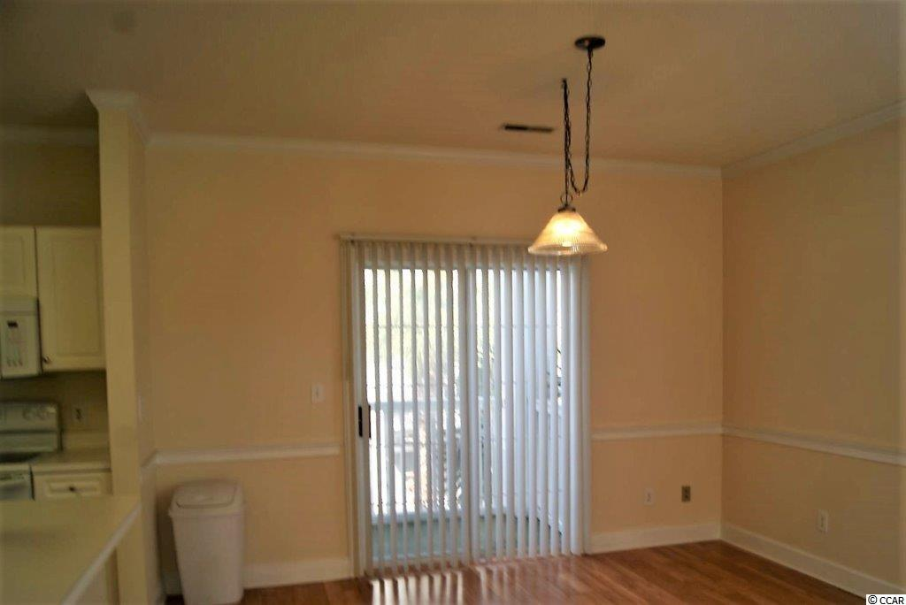 condo for sale at  Magnolia Place at 4725 Wild Iris Drive Myrtle Beach, SC