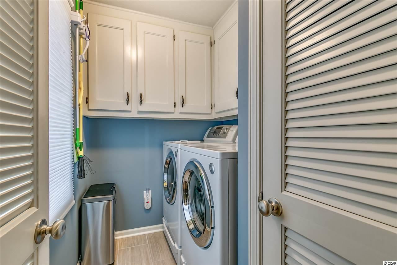 This property available at the  Westcliffe - Surfside Beach, SC in Surfside Beach – Real Estate