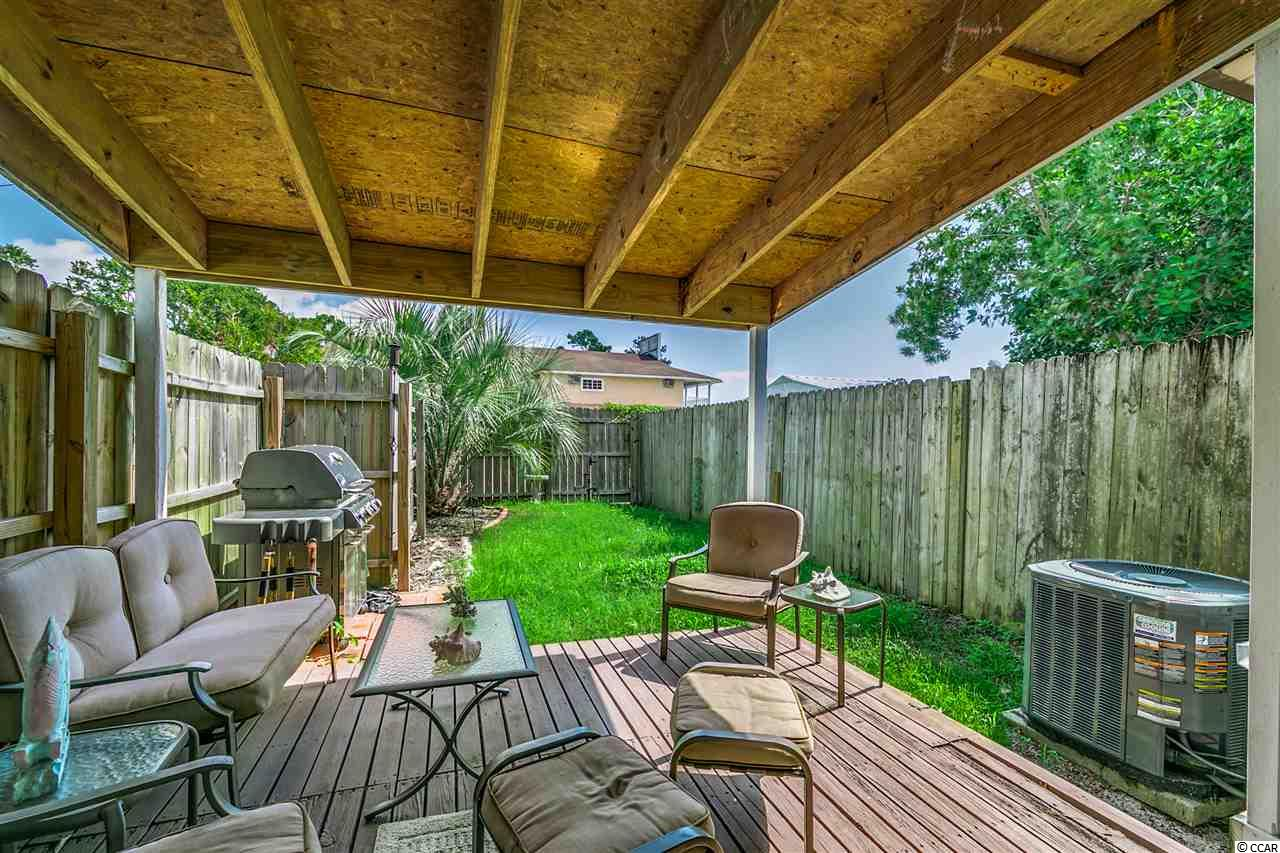 condo at  Westcliffe - Surfside Beach, SC for $99,900