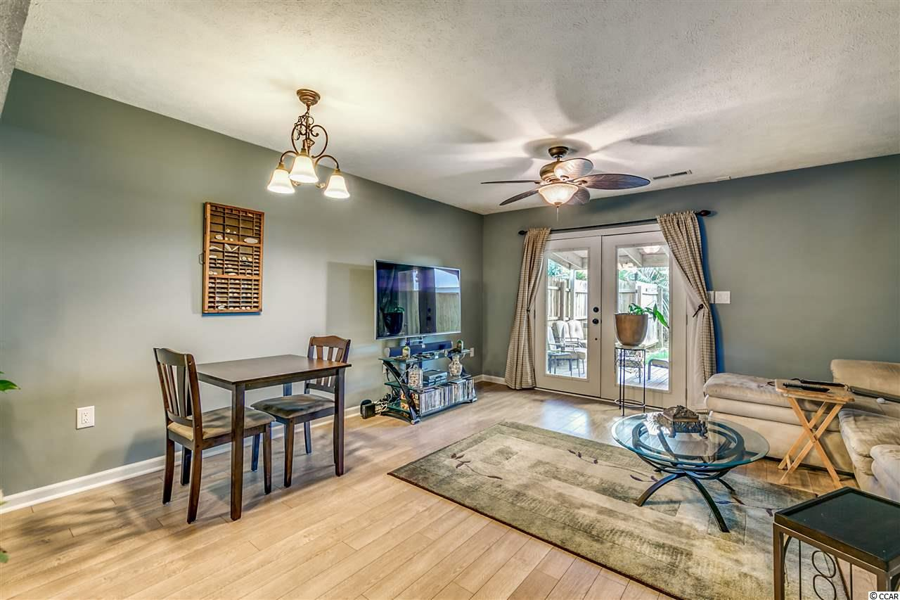 condo for sale at  Westcliffe - Surfside Beach, SC for $99,900
