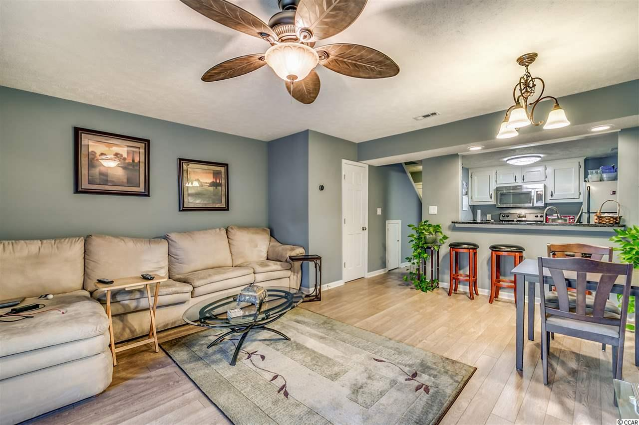 MLS #1717738 at  Westcliffe - Surfside Beach, SC for sale