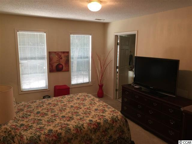 View this 2 bedroom condo for sale at  SAVANNAH SHORES 9776-03 in Myrtle Beach, SC