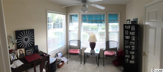 condo for sale at  SAVANNAH SHORES 9776-03 at 9776 LEYLAND DRIVE Myrtle Beach, SC