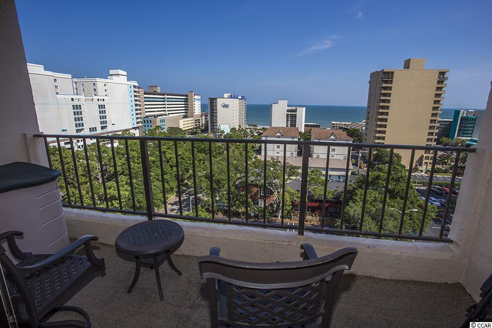 Interested in this  condo for $94,500 at  OCEAN VILLAS is currently for sale