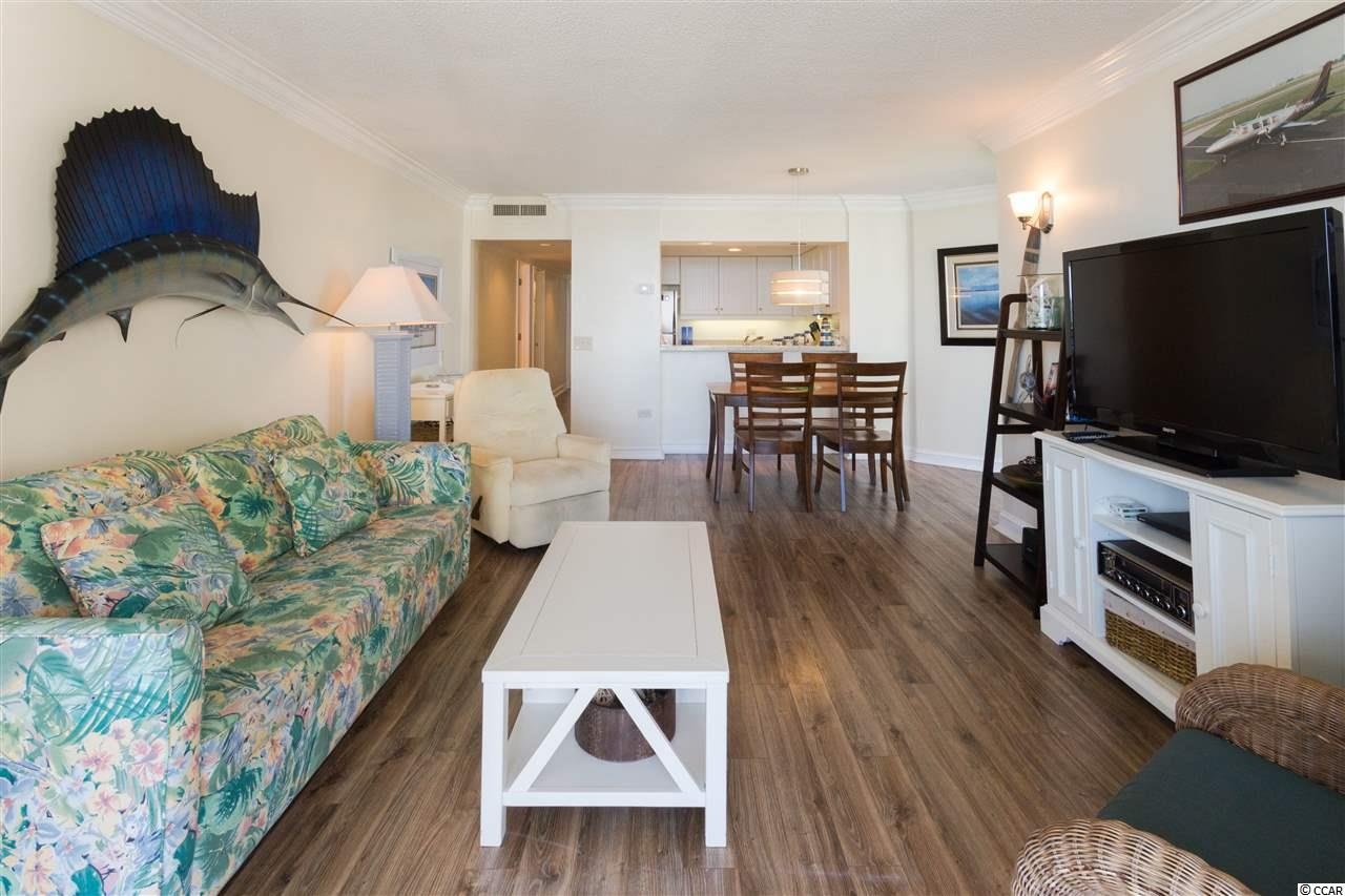 View this 2 bedroom condo for sale at  Tower North in Myrtle Beach, SC