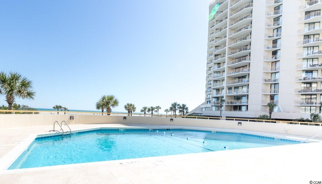 Contact your real estate agent to view this  Tower North condo for sale