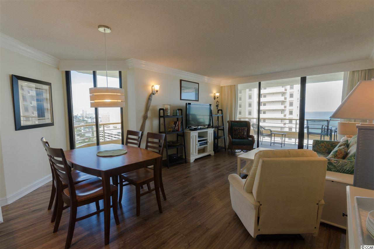 MLS #1717750 at  Tower North for sale