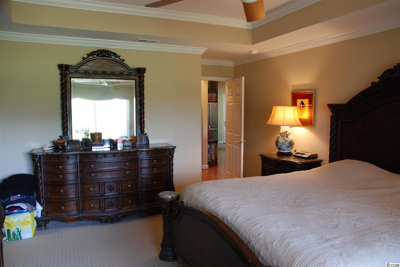 View this 3 bedroom condo for sale at  Villas at Long Bay Club - 7A in Longs, SC