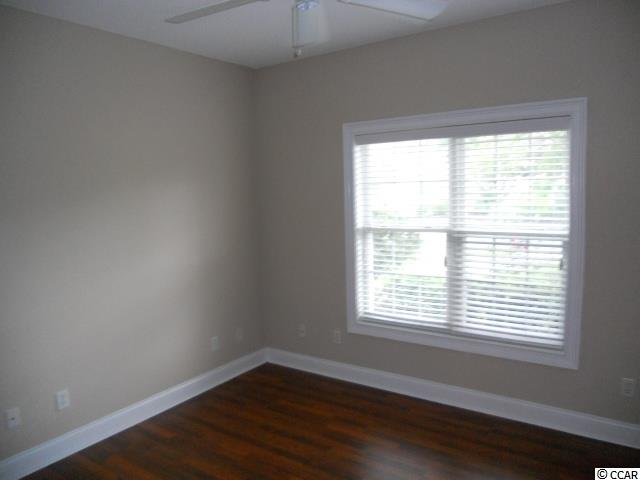 View this 3 bedroom condo for sale at  Manchester Place in Myrtle Beach, SC