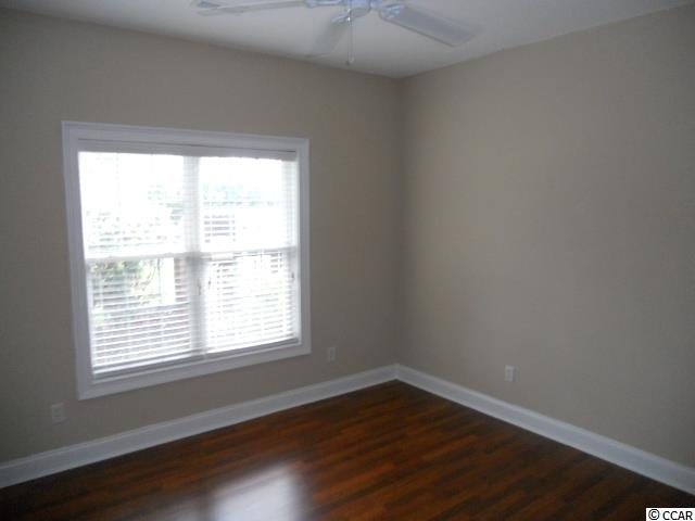 This property available at the  Manchester Place in Myrtle Beach – Real Estate