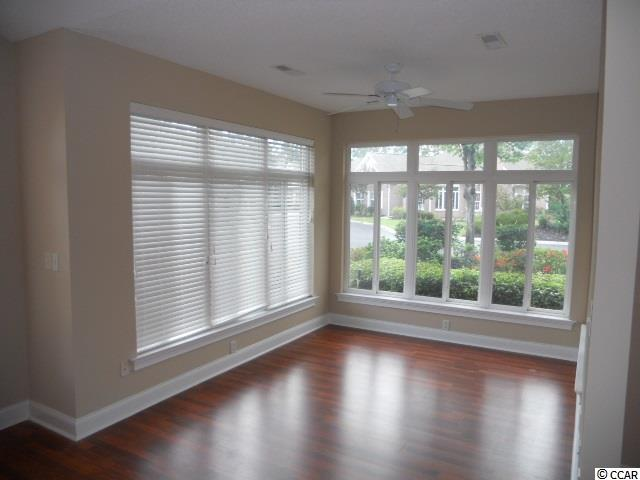 Manchester Place condo at 2004 Rimsdale Drive for sale. 1717771