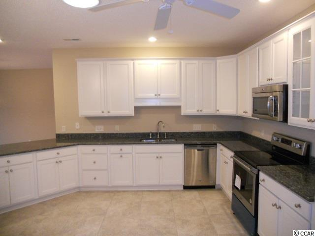 condo for sale at  Manchester Place at 2004 Rimsdale Drive Myrtle Beach, SC
