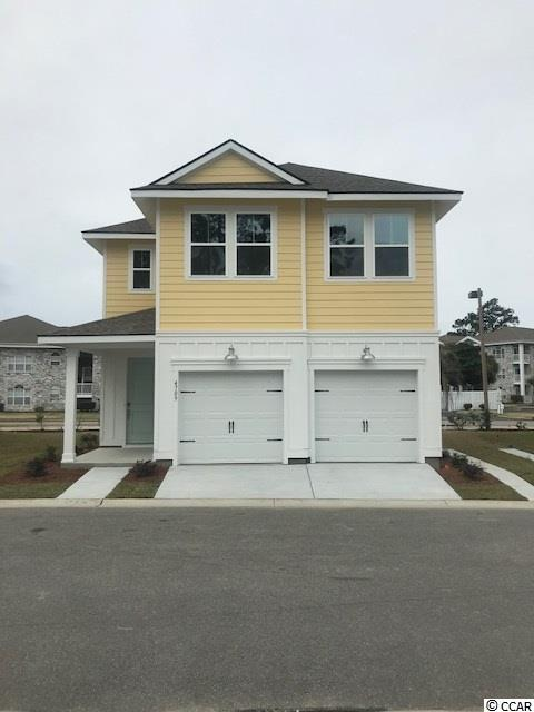 Surfside Realty Company - MLS Number: 1717787