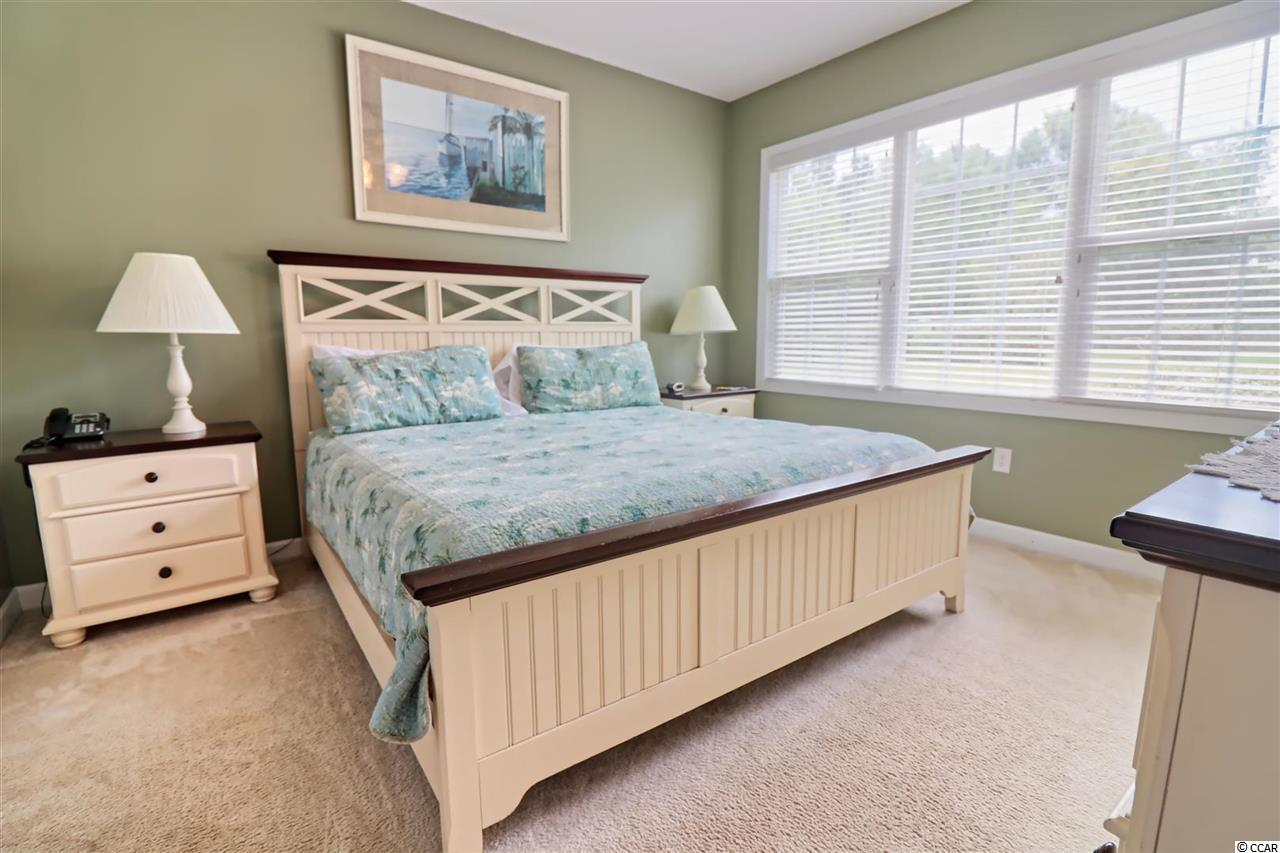 condo at  Ironwood@Barefoot for $169,000