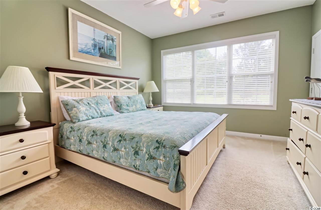 Check out this 3 bedroom condo at  Ironwood@Barefoot