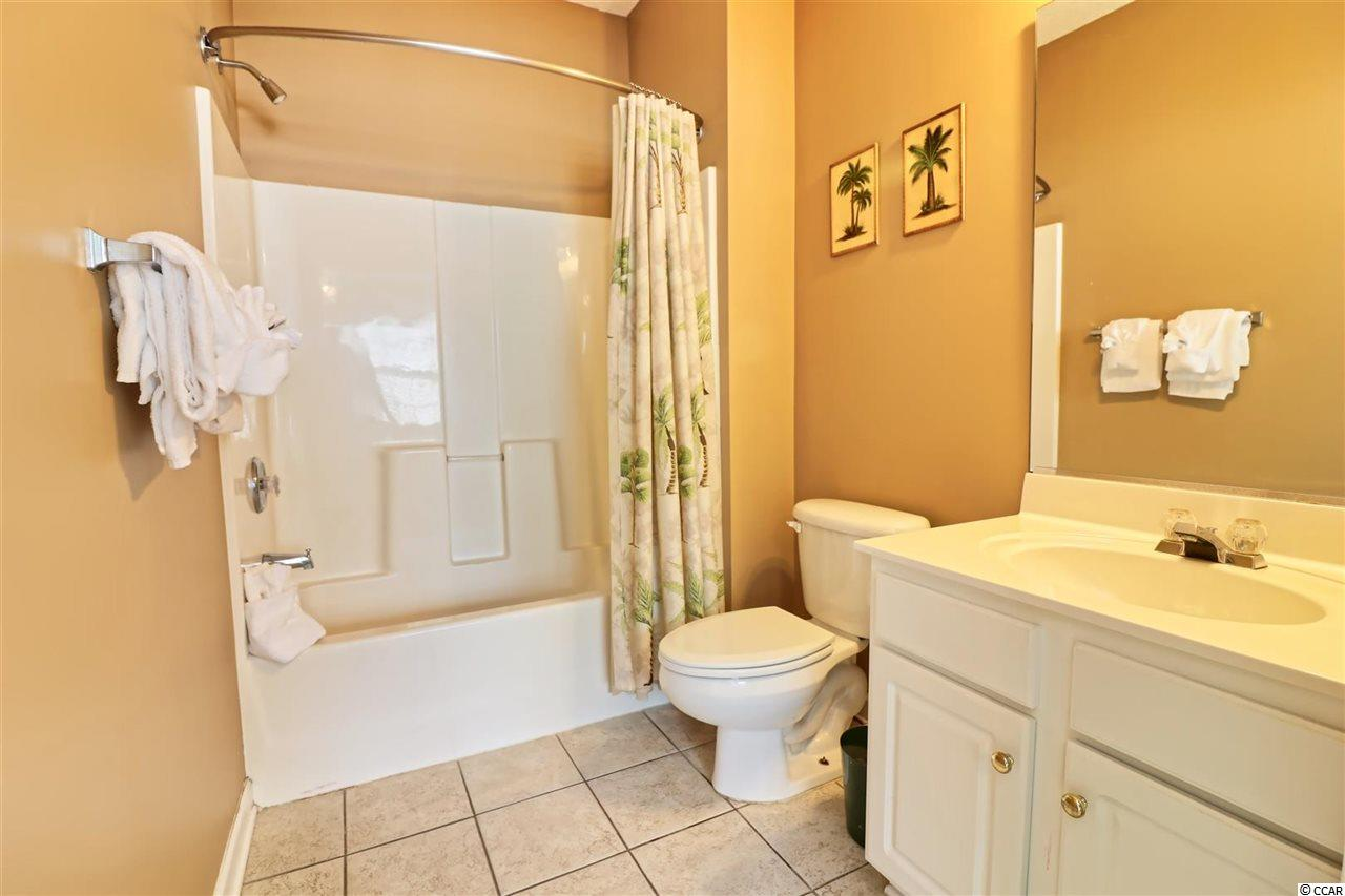 Interested in this  condo for $169,000 at  Ironwood@Barefoot is currently for sale