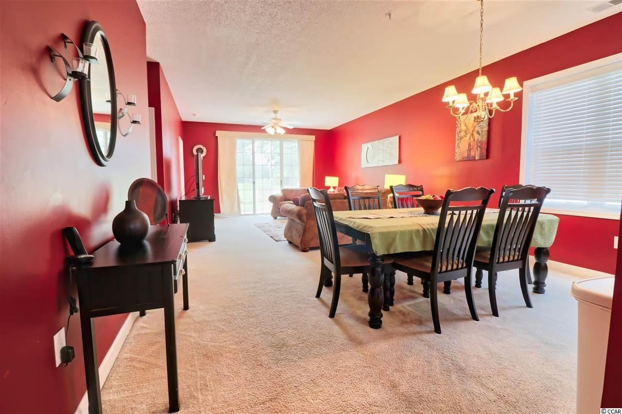 Another property at  Ironwood@Barefoot offered by North Myrtle Beach real estate agent