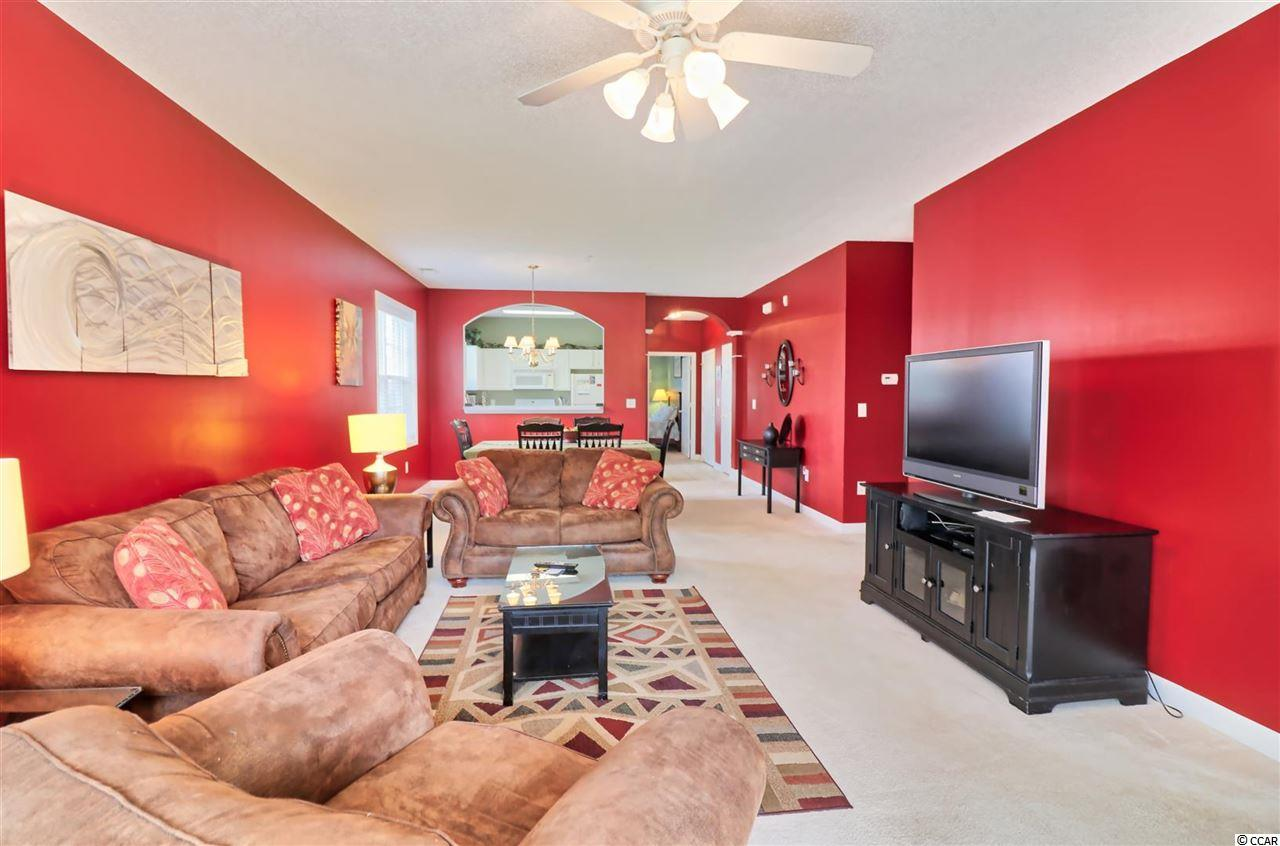 Contact your real estate agent to view this  Ironwood@Barefoot condo for sale
