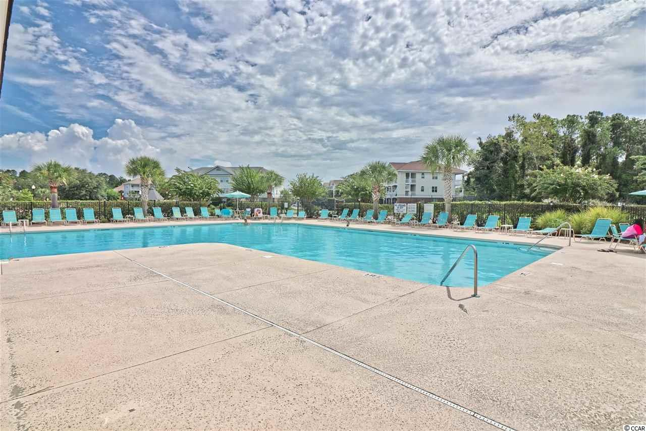 condo for sale at 5801 Oyster Catcher Dr