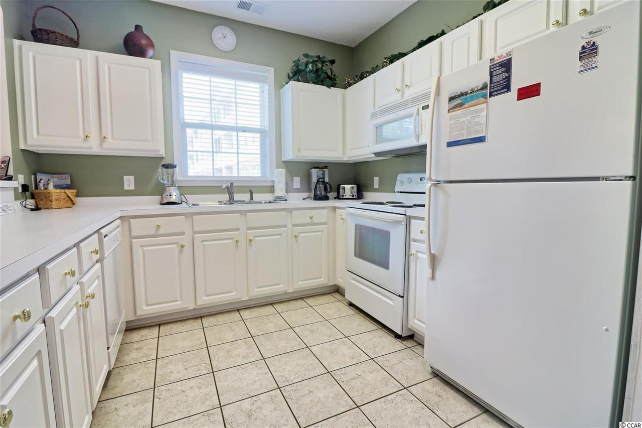 3 bedroom  Ironwood@Barefoot condo for sale