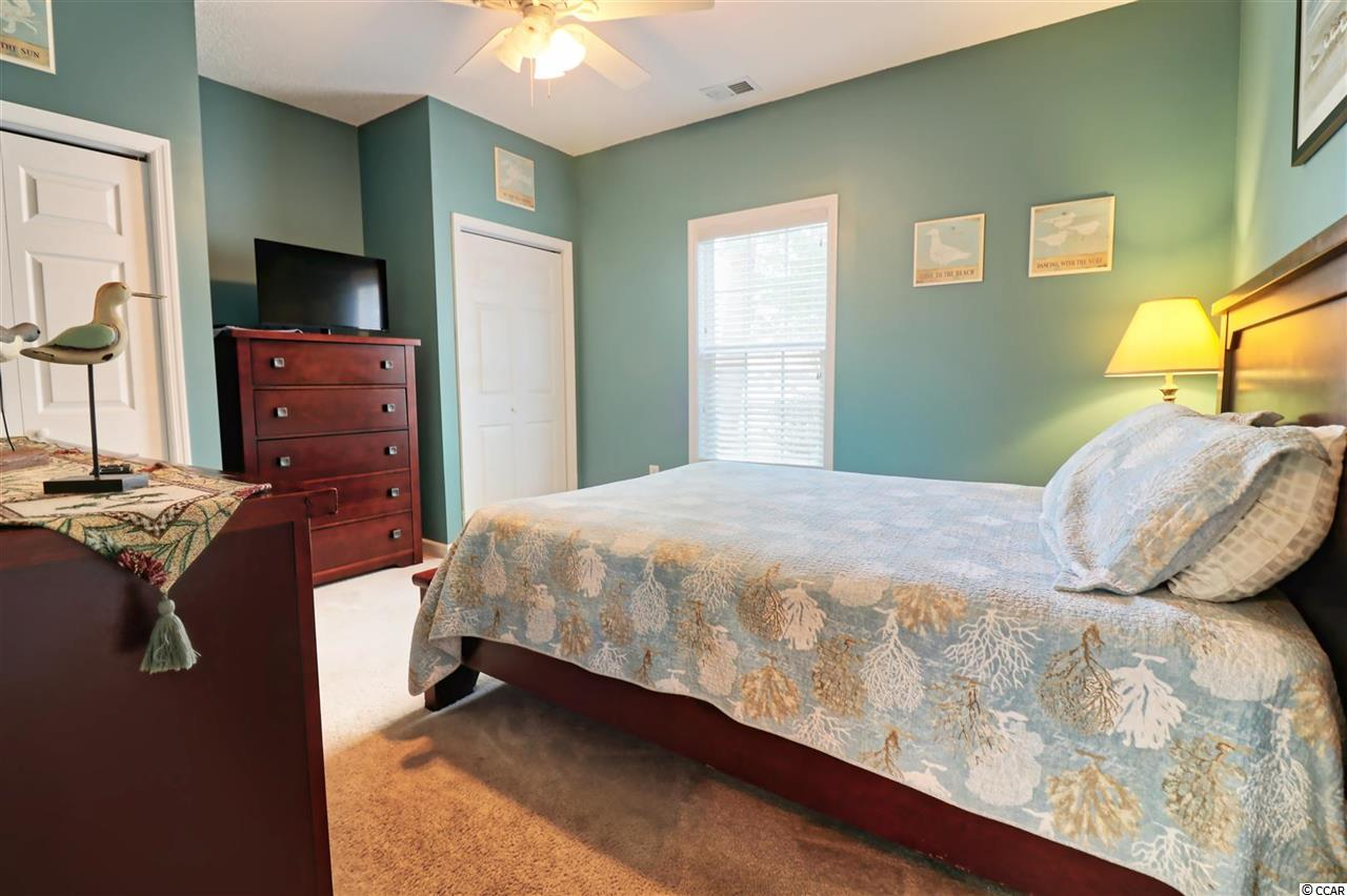 Ironwood@Barefoot condo at 5801 Oyster Catcher Dr for sale. 1717789