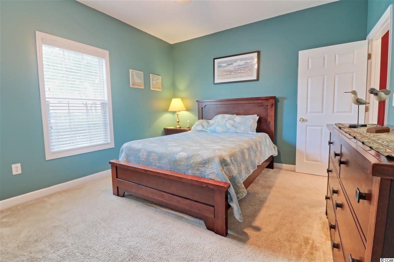 condo for sale at  Ironwood@Barefoot for $169,000