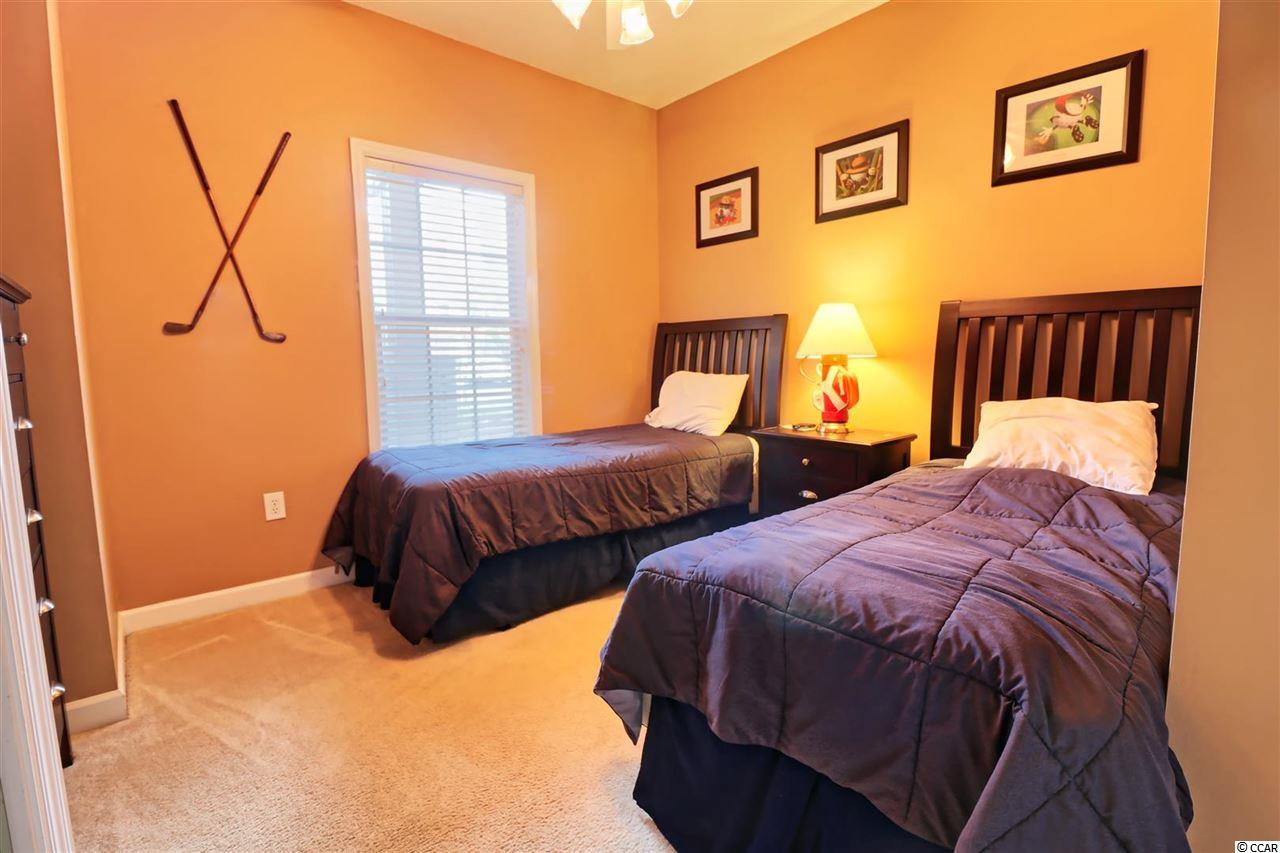 MLS #1717789 at  Ironwood@Barefoot for sale