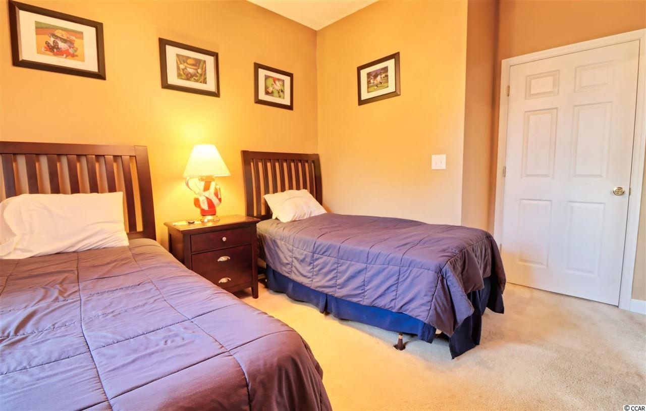 Real estate for sale at  Ironwood@Barefoot - North Myrtle Beach, SC