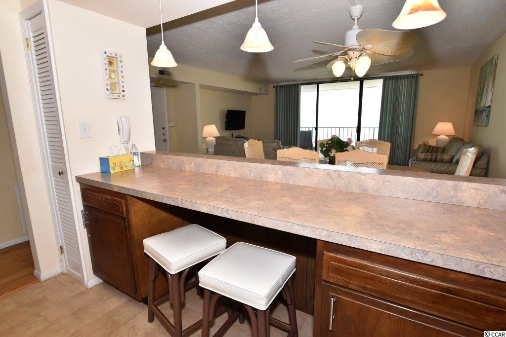 View this 3 bedroom condo for sale at  Ocean Sails in North Myrtle Beach, SC