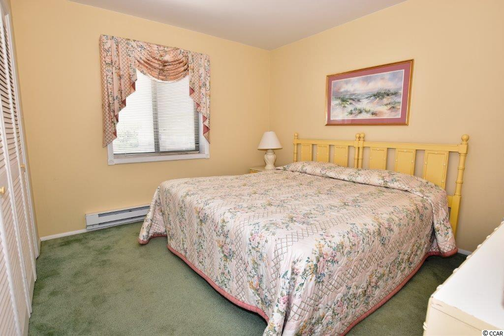 Check out this 3 bedroom condo at  Ocean Sails