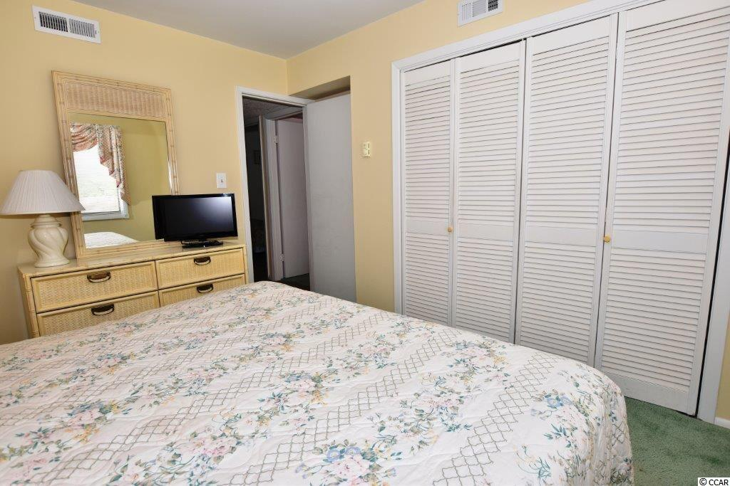 This 3 bedroom condo at  Ocean Sails is currently for sale