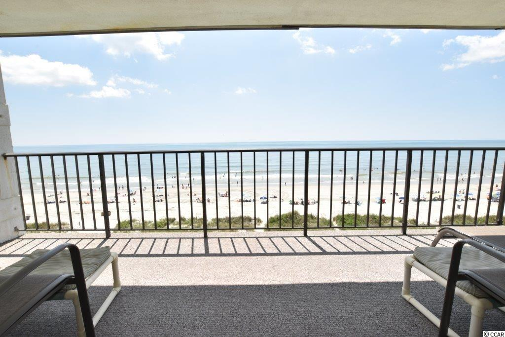 Have you seen this  Ocean Sails property for sale in North Myrtle Beach