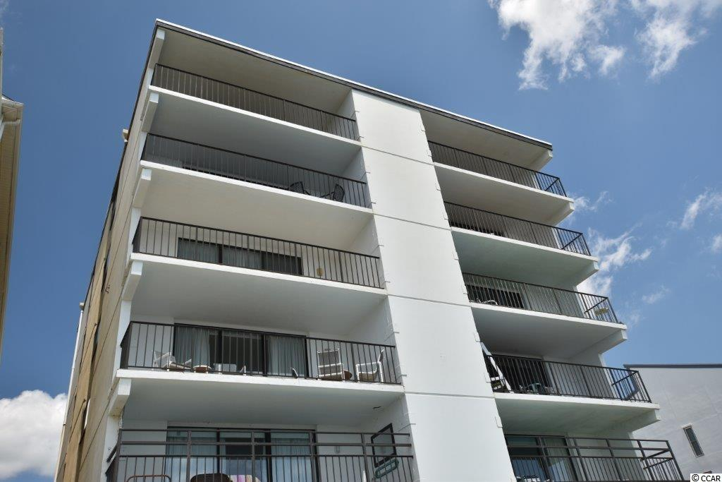Contact your real estate agent to view this  Ocean Sails condo for sale