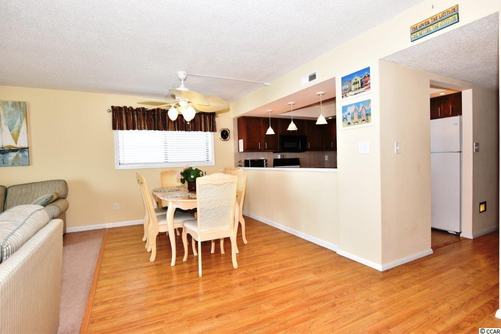Contact your Realtor for this 3 bedroom condo for sale at  Ocean Sails