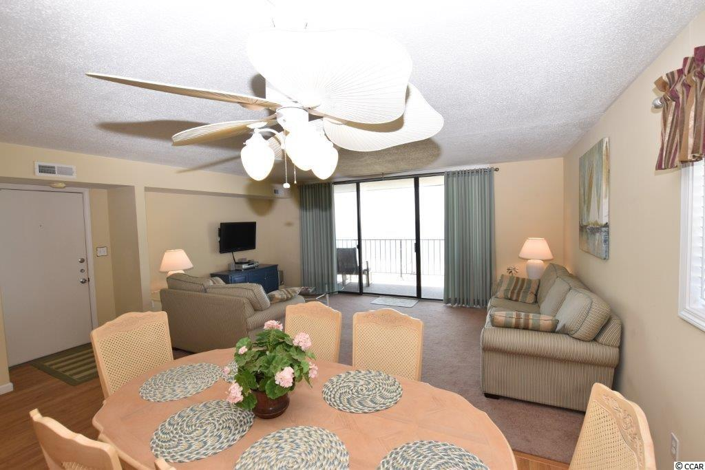 condo for sale at  Ocean Sails for $279,500
