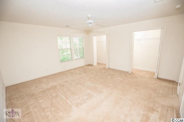 Interested in this  condo for $218,000 at  Tidewater Ridge - Cherry Grove is currently for sale