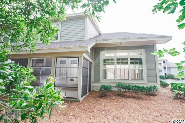 Another property at   Tidewater Ridge - Cherry Grove offered by North Myrtle Beach real estate agent
