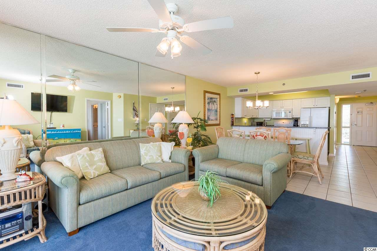 View this 3 bedroom condo for sale at  Paradise Pointe in North Myrtle Beach, SC