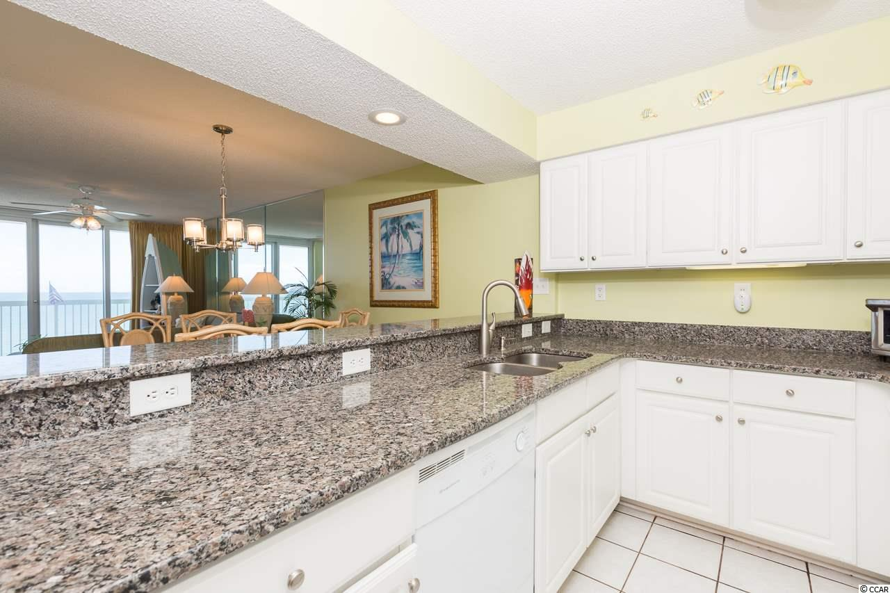 Real estate listing at  Paradise Pointe with a price of $278,800