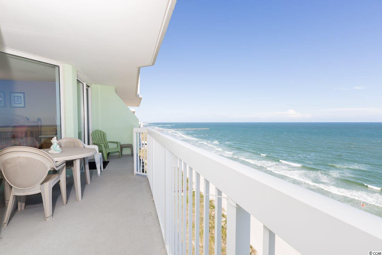 condo at  Paradise Pointe for $278,800