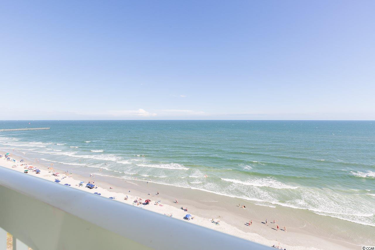 Check out this 3 bedroom condo at  Paradise Pointe