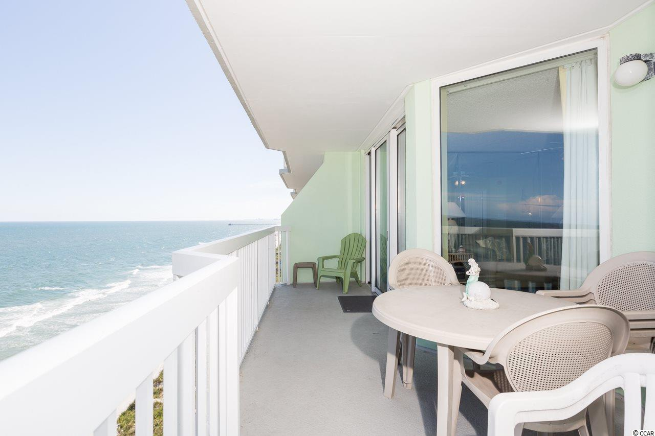 Interested in this  condo for $278,800 at  Paradise Pointe is currently for sale