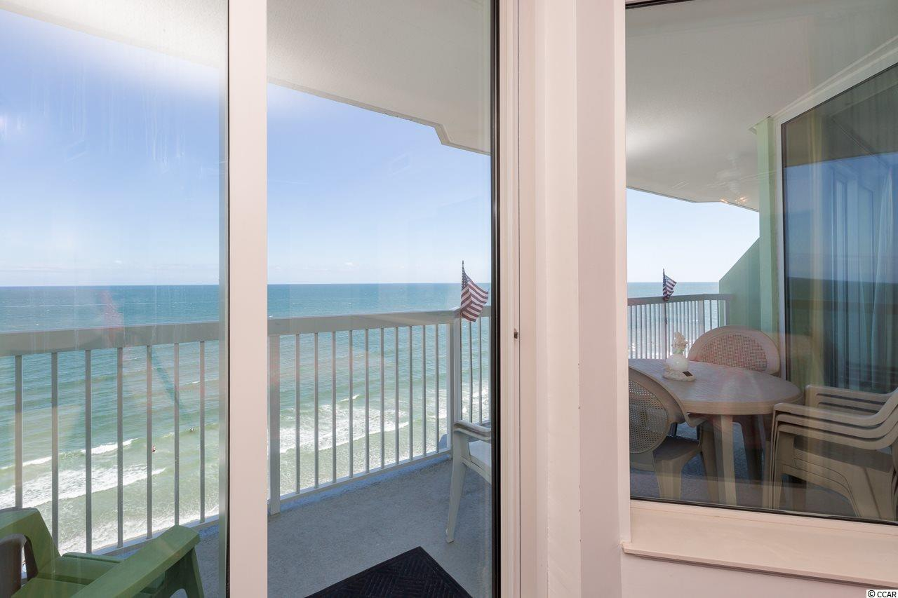 Paradise Pointe  condo now for sale