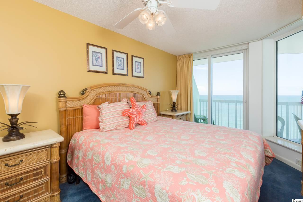 condo for sale at  Paradise Pointe for $278,800