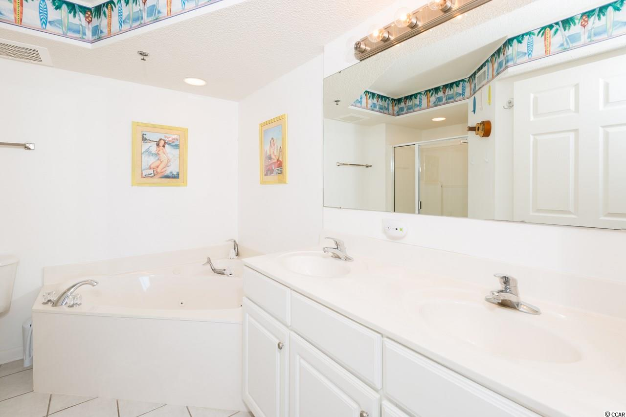 condo for sale at  Paradise Pointe at 5310 N Ocean Blvd North Myrtle Beach, SC