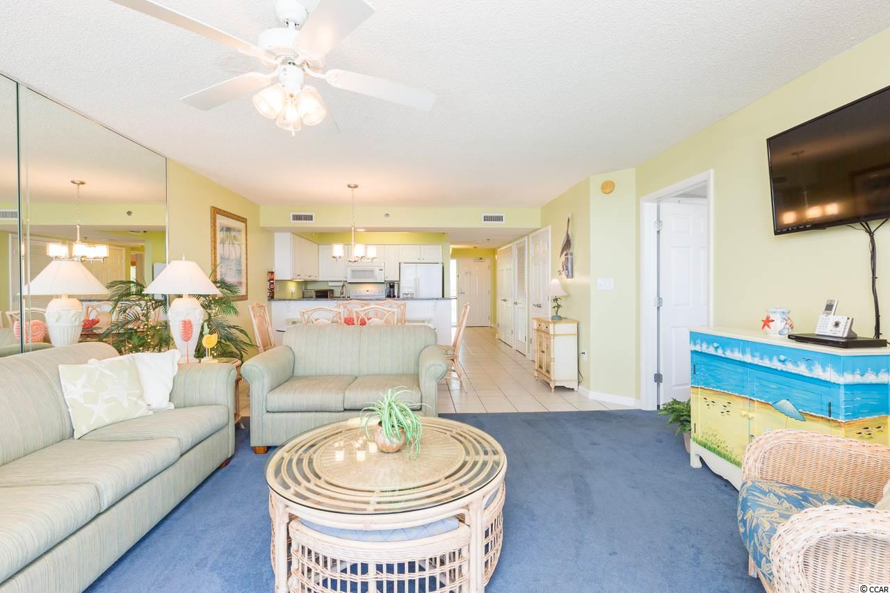 Real estate for sale at  Paradise Pointe - North Myrtle Beach, SC