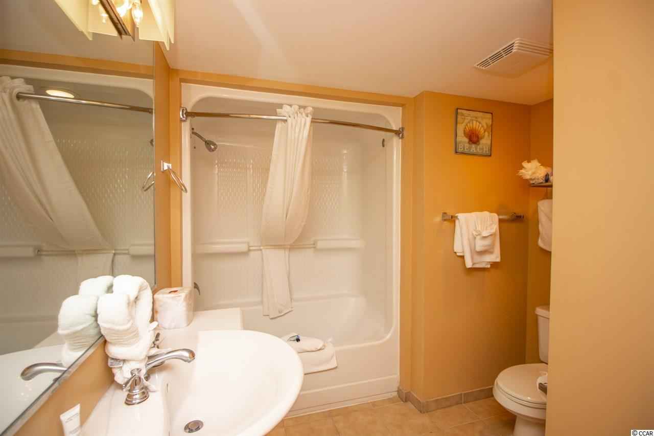 This property available at the  Seaside Inn in North Myrtle Beach – Real Estate